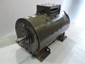 Elektromotory 3