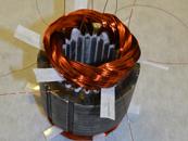 Elektrohydraulické brzdy – elhy