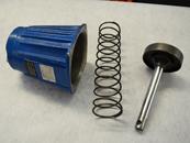 Elektrohydraulické brzdy – elhy 3