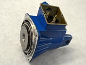 Elektrohydraulické brzdy – elhy 2