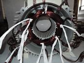 Statory a rotory 2