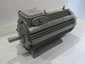 Elektromotory 4